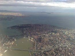 Türkei - Istanbul