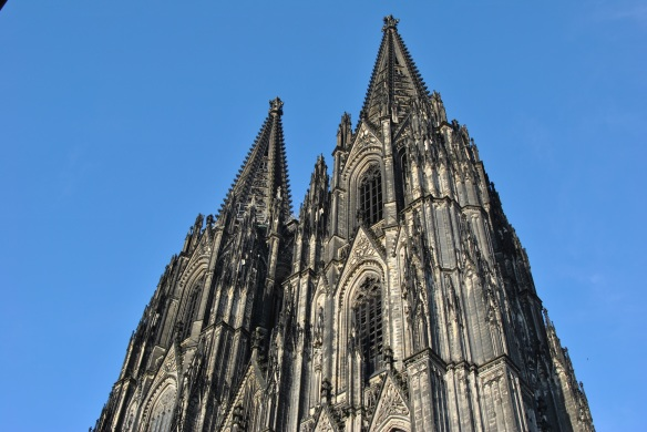 Deutschland - Köln