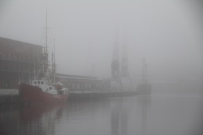 Deutschland - Lübeck