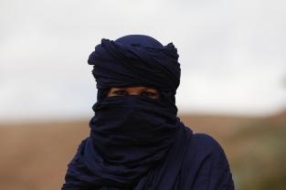 Algerien Ghardaya