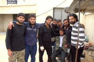 Syrien 281