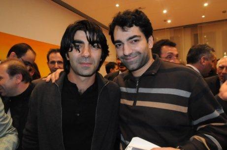 Fatih Akin - Regisseur