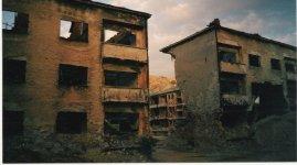 Bosnien Herzigowina Mostar