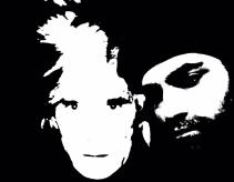 Andy Warhole - Künstler