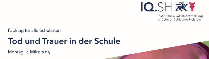 institut-fur-qualitatssicherung-schulen-schwelwig-holstein