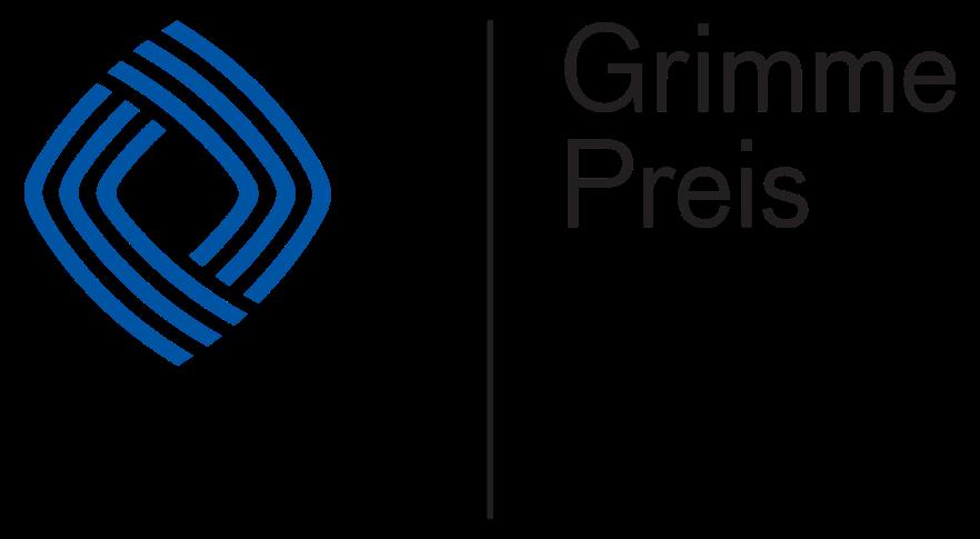 adolf_grimme_preis_logo2-svg