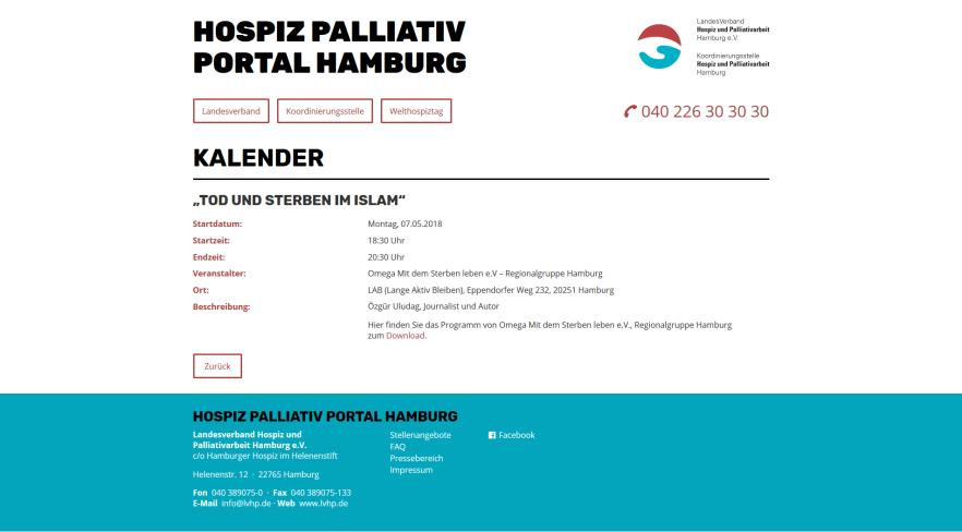 "Screenshot-2018-5-6 Hamburg Palliativ ""Tod und Sterben im Islam"" (2019_07_07 17_56_38 UTC).png"