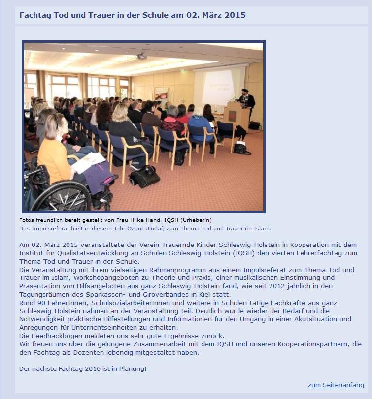 Screenshot_2018-10-31 Trauernde Kinder Schleswig-Holstein e V  (2019_07_07 17_56_38 UTC).png
