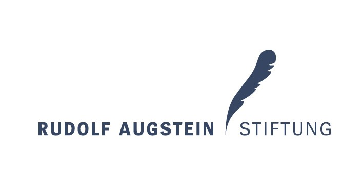 Rudolf_Augstein_Stiftung_Logo (2)