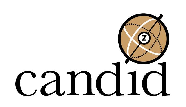 Candid Foundation